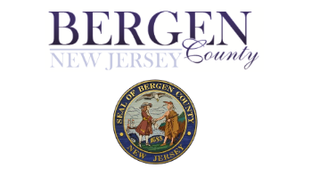 Bergen County Seal, Health Services