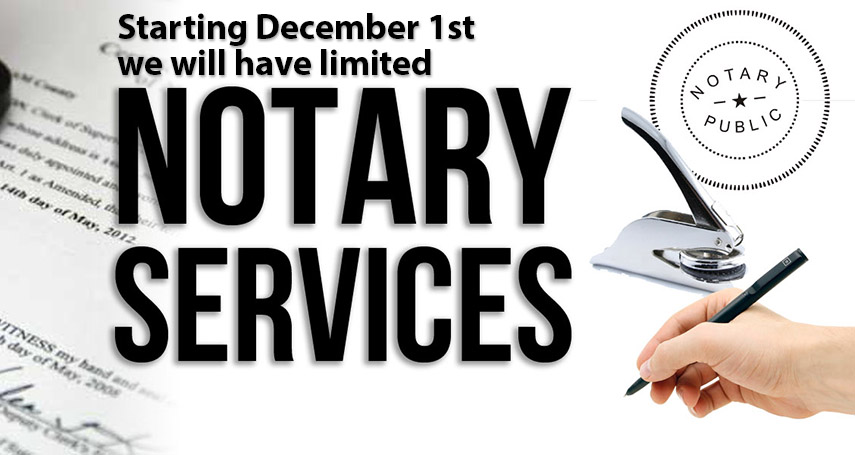 notary-service