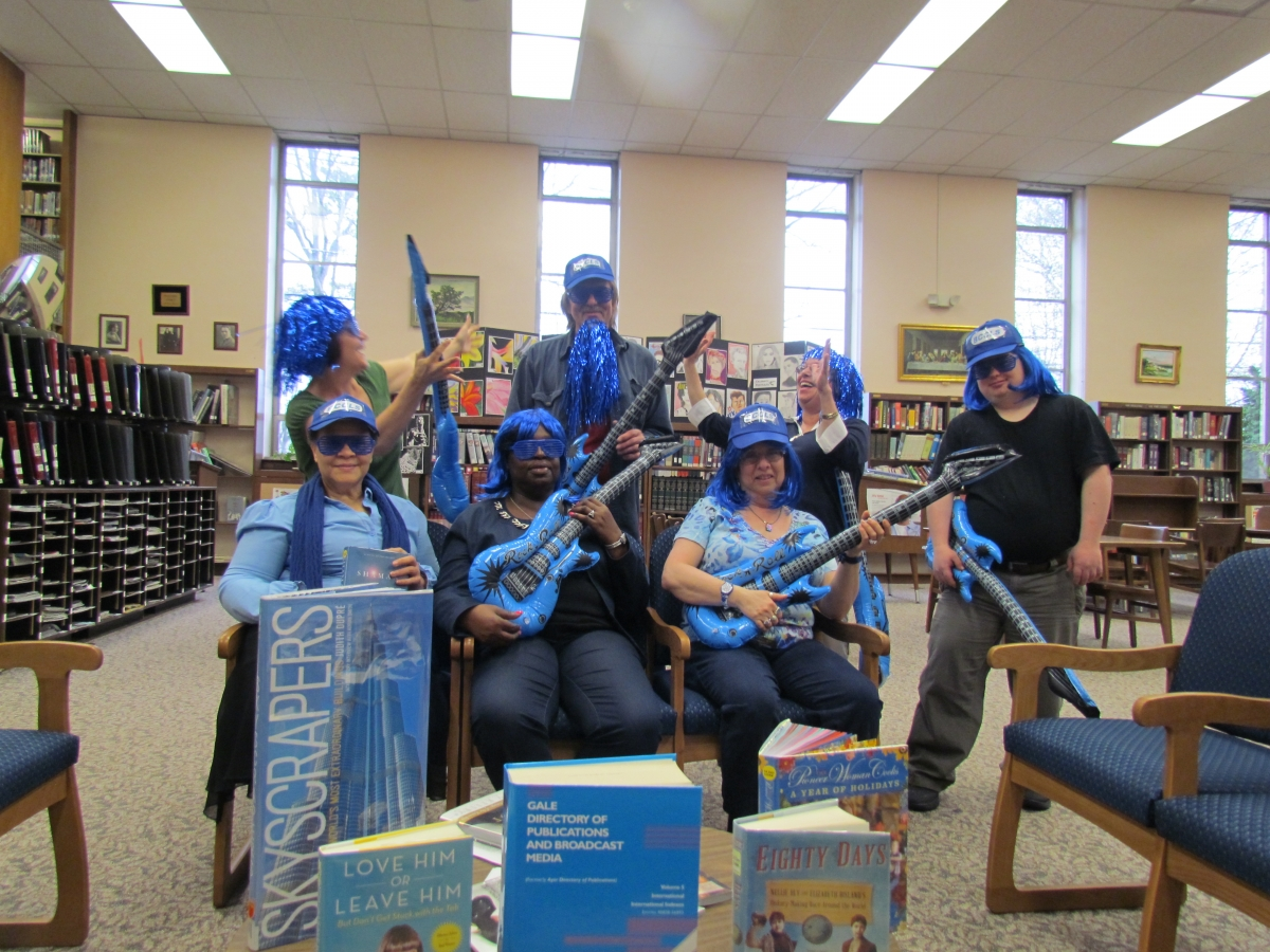 Bccls Blue Day 2014 (1)